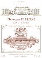 Château Filhot 2005